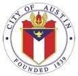 Occupational Health & Safety Coordinator - Austin Transportation
